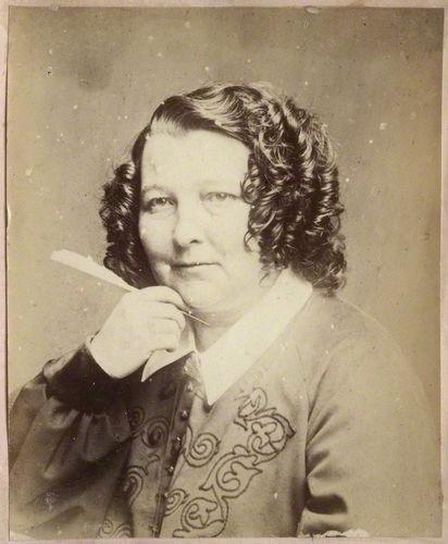 Eliza_Cook_05_1860s