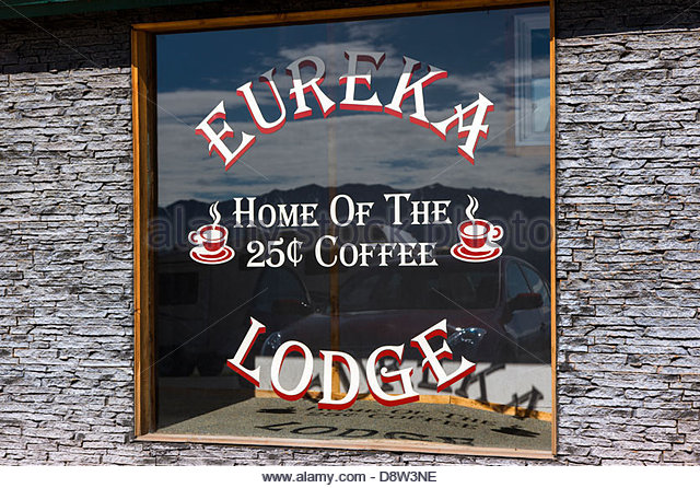 family-owned-eureka-lodge-roadhouse-and-restaurant-home-of-the-25-d8w3ne