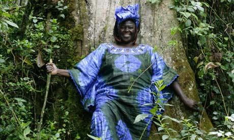 Wangari-Maathai--007